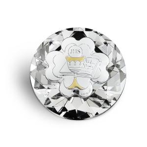 Diamante cristallo Comunione